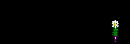 AFChiropracticlogo