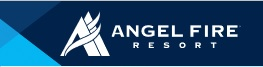 angelfireresortlogo