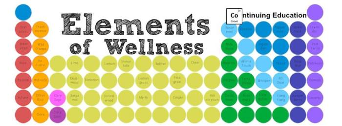 elementsofwellnesslogo